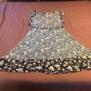2/30$ Dress